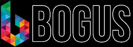 Logo-Bogus-4