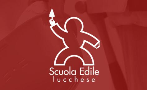 Scuola Edile Lucchese