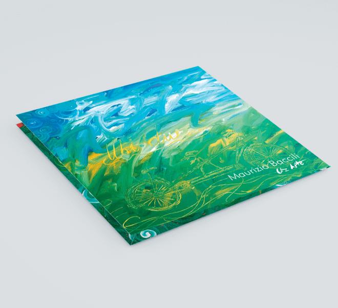 brochure-uz-1