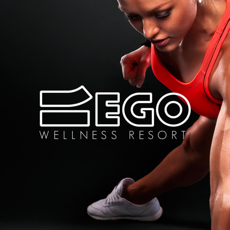 EGO Wellness Resort