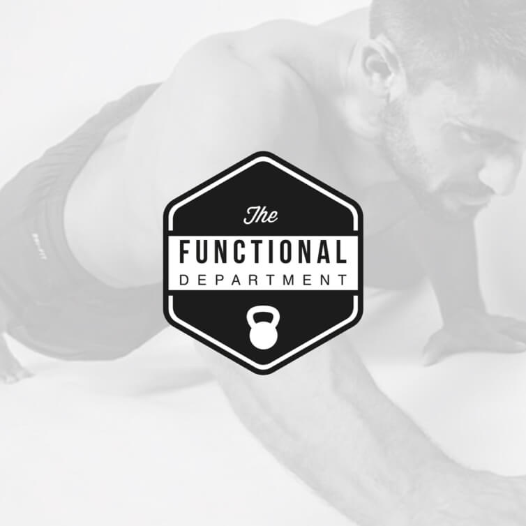 The Functional Training