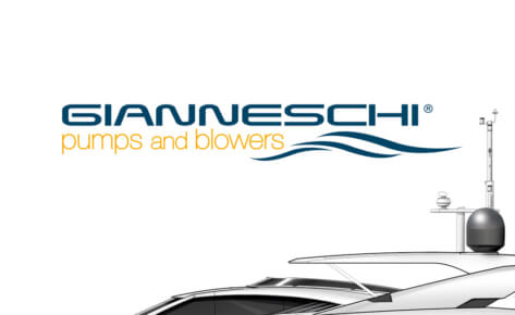 Gianneschi Pumps & Blowers