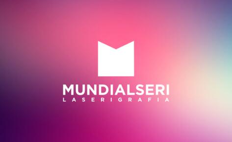 Mundialseri