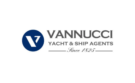 Vannucci – Yacht & Ship Agents