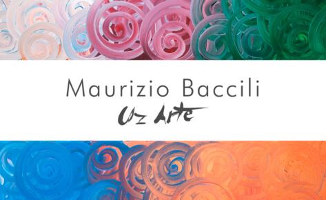 Maurizio Baccili