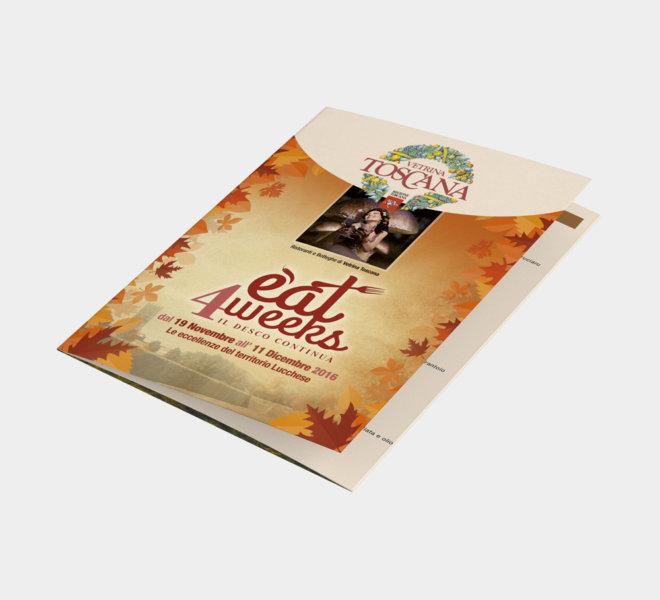 e4w-brochure