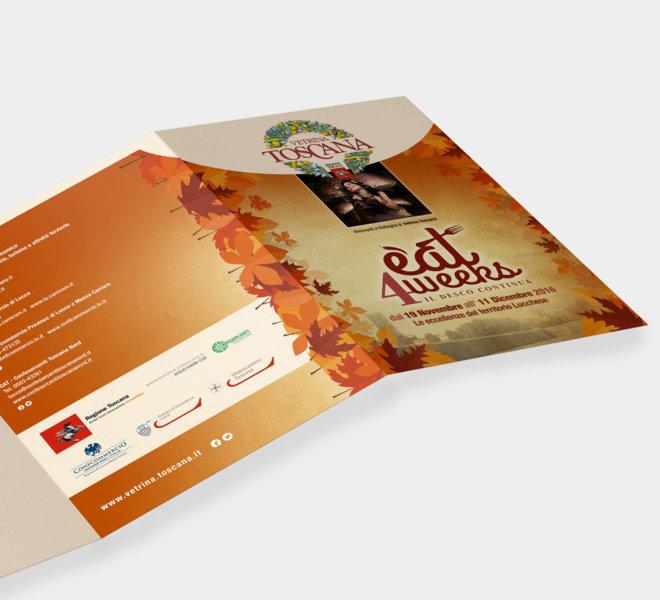 e4w-brochure2