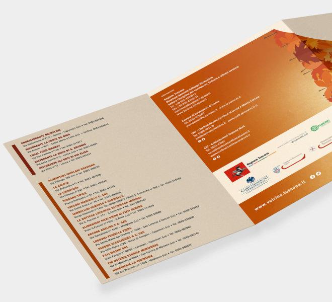 e4w-brochure3