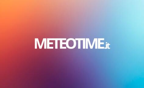 MeteoTime