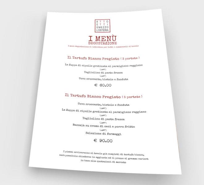 otto-etti-menu