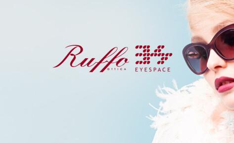 Ottica Ruffo Eyespace