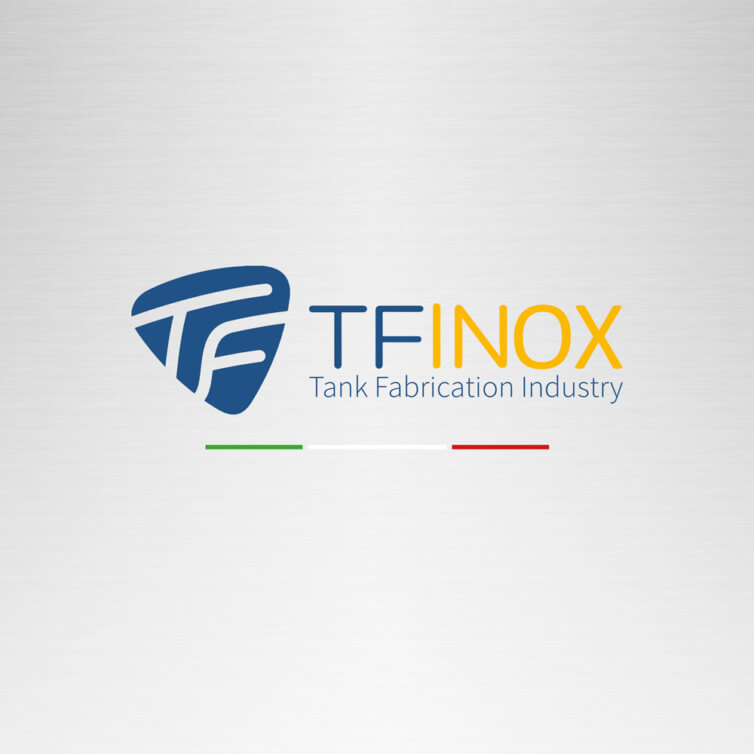 TF INOX
