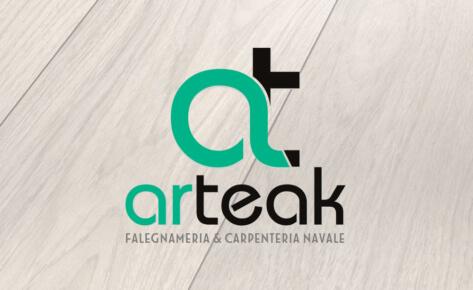 ARTEAK