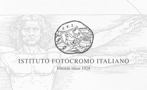 Istituto Fotocromo Italiano