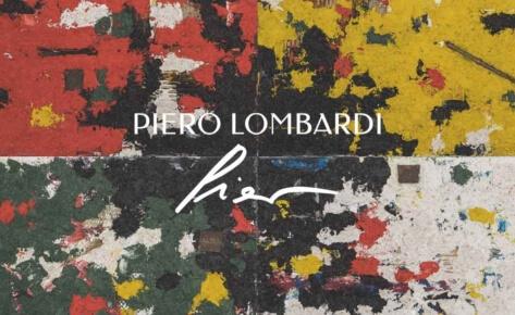 Piero Lombardi