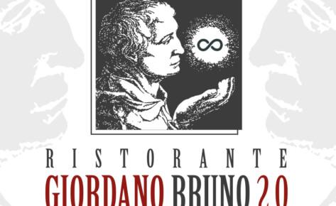 Ristorante Giordano Bruno 2.0