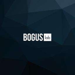 BOGUS lab