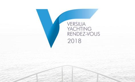 VYR 2018