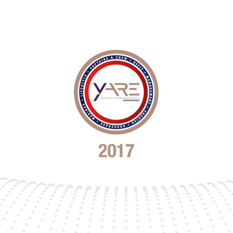 YARE 2017