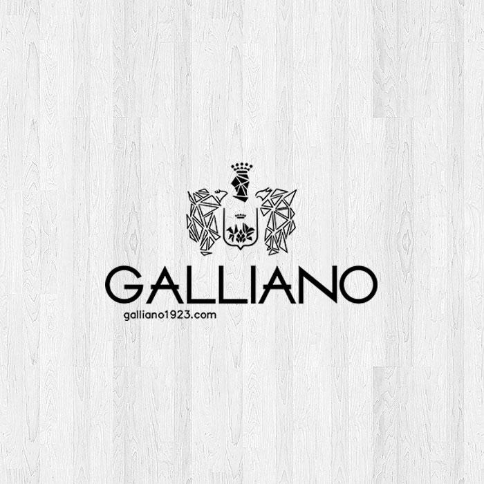 Galliano 1923