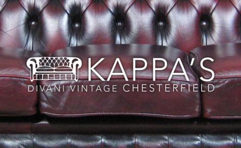 Kappa's