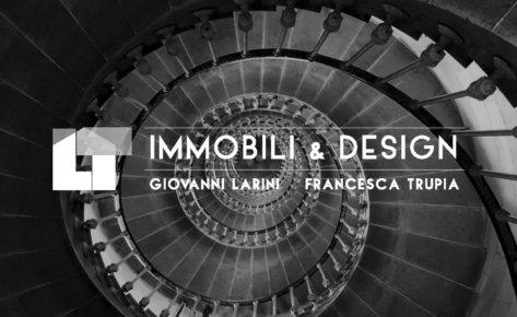 LT Immobili & Design