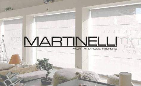 Martinelli Interiors