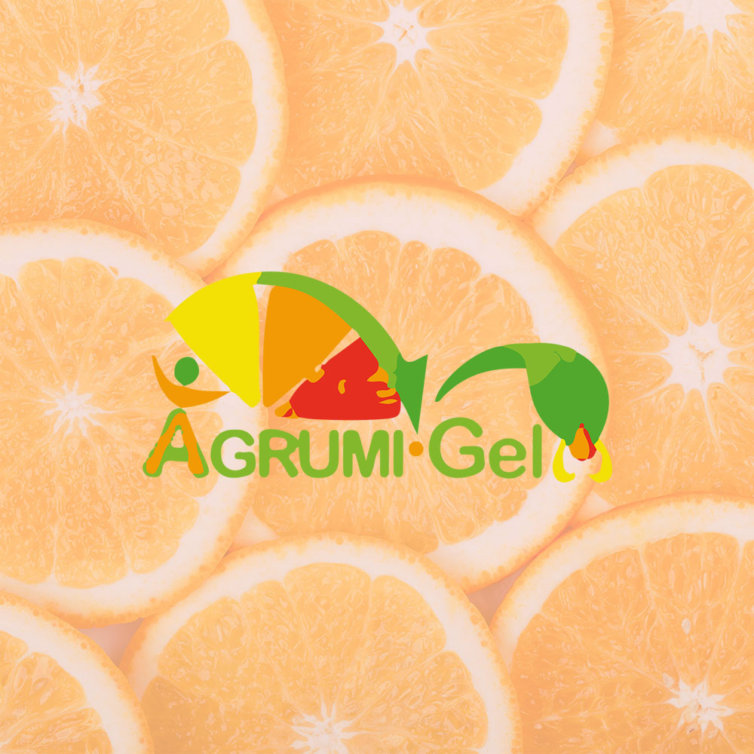 Agrumigel