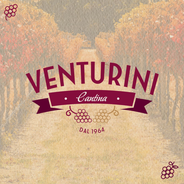 Cantina Venturini