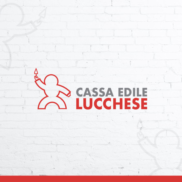 Cassa Edile Lucchese