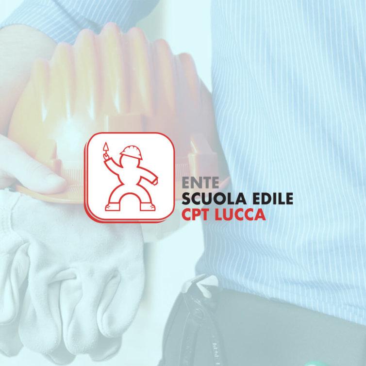 Ente Scuola Edile CPT Lucca