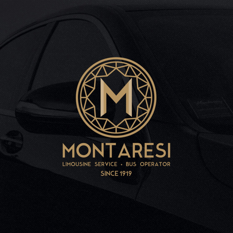 Montaresi