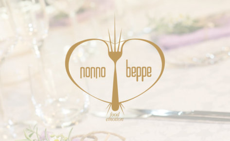 Nonno Beppe Catering