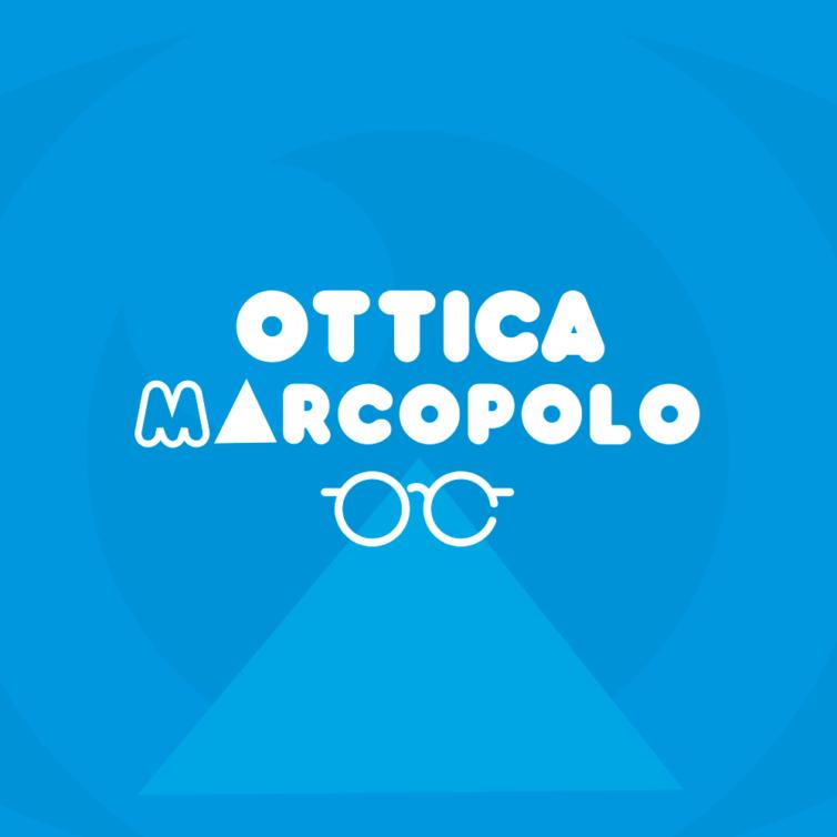 Ottica Marcopolo
