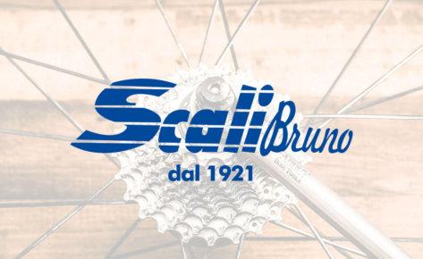 Scali Bruno
