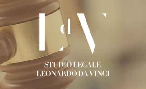 Studio Legale LdV