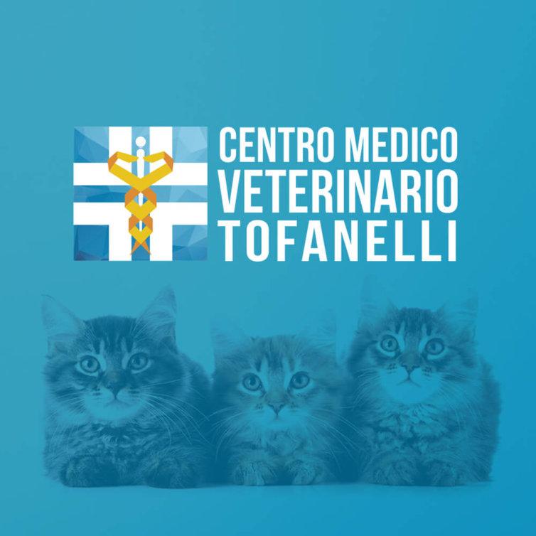 Centro Medico Veterinario Tofanelli