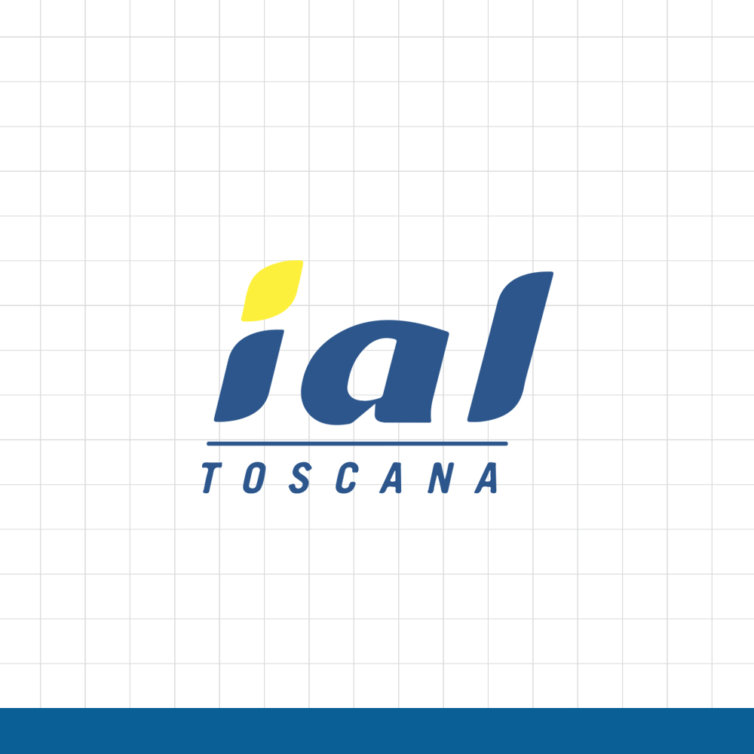 IAL Toscana