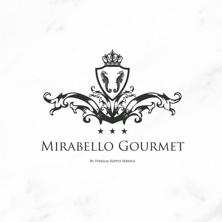 Mirabello Gourmet