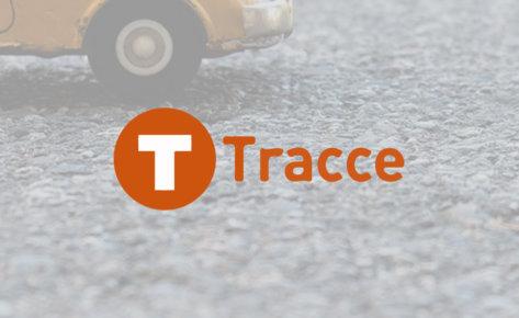 Tracce – Agenzia di Comunicazione