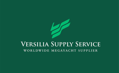 Versilia Supply Service – VSS