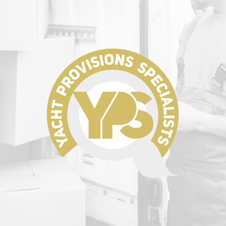 YPS – Yacht Provisions Specialist