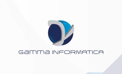 Gamma Informatica