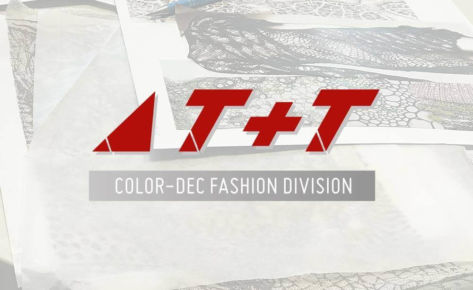 AT+T color dec
