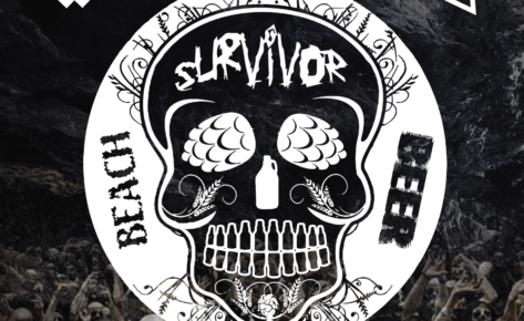 Beach & Beer 2019