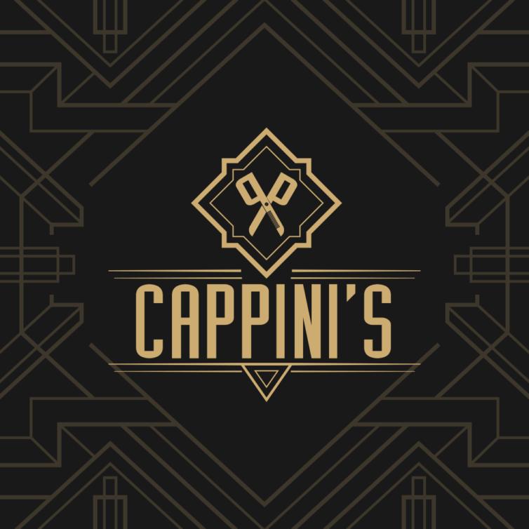 Cappini's