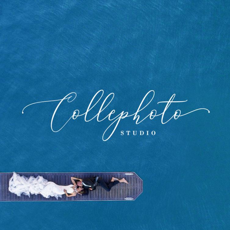 Collephoto