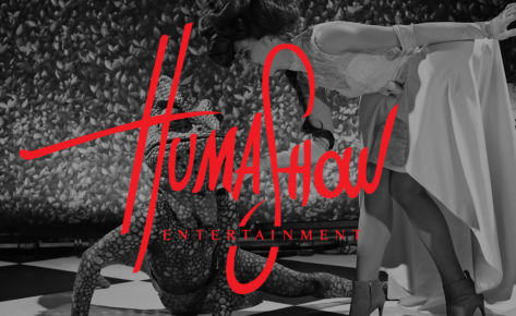 Huma Show Entertainment
