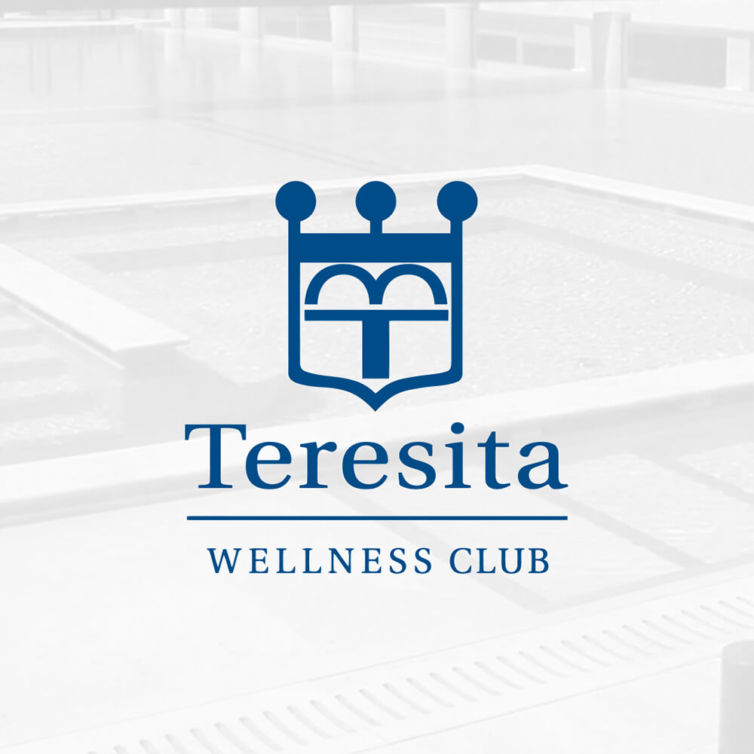 Teresita Wellness Club