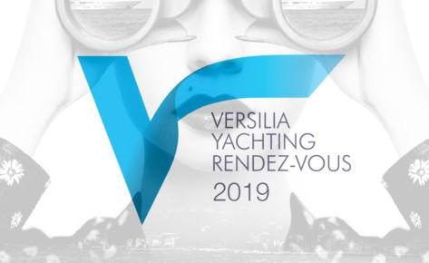 VYR 2019